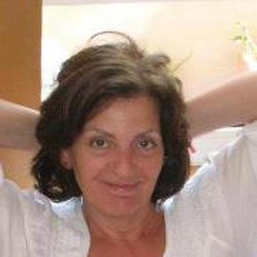 Manuela Teixeira Silva's avatar