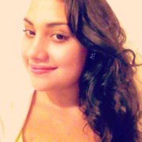 Letícia Hadad's avatar
