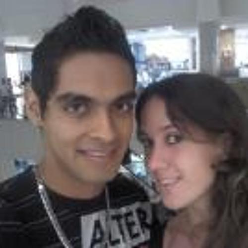 Joao Carlos Marques Kroth's avatar
