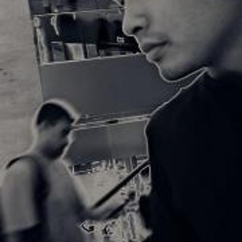 Ryan Chua 2's avatar