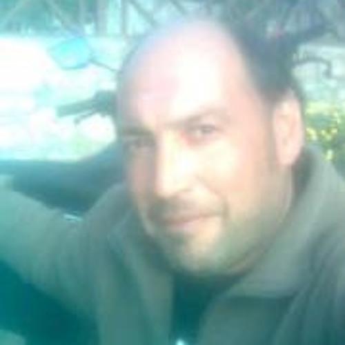Ruben Gonzalez 42's avatar