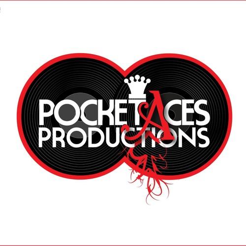 POCKETACES's avatar