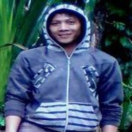 Sandi Sumargiantoro's avatar