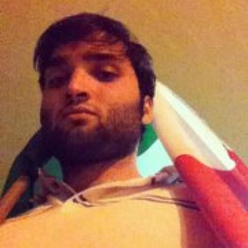Orazio Grasso's avatar