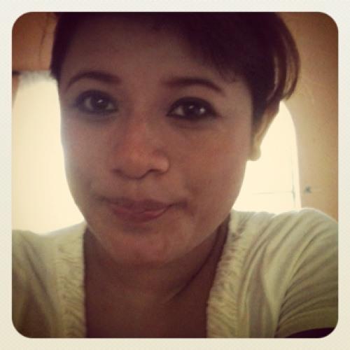 ale ochoa's avatar