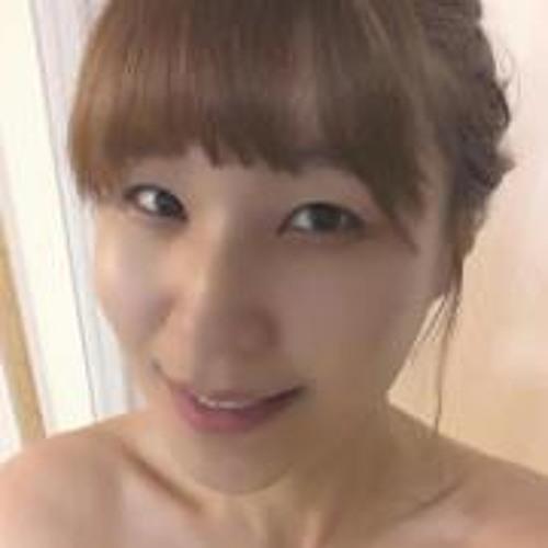 Jungmi Kim 1's avatar