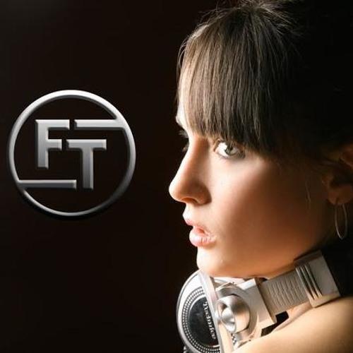 TEKNOLA-G (aka CUE-T)'s avatar