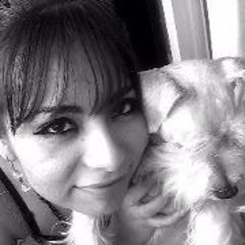 Sandy Espinoza Vega's avatar