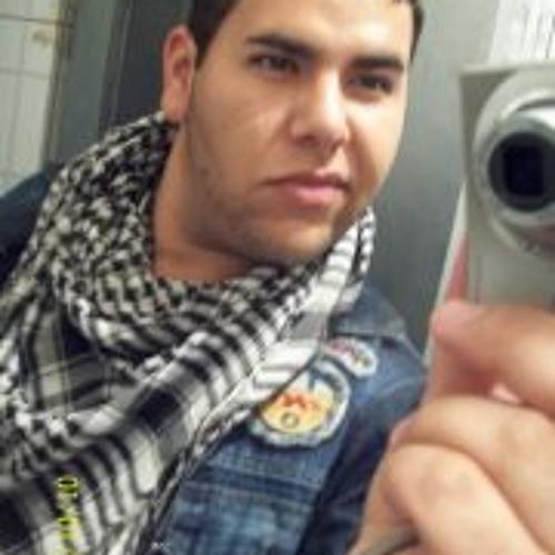 Marcelo Alves Oliveira 1's avatar