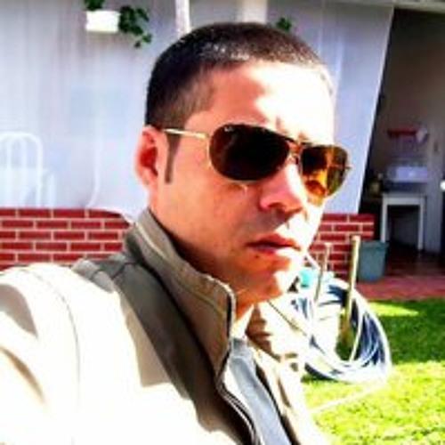 Donisete Araújo's avatar