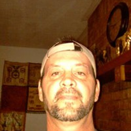 Roger Crawford's avatar