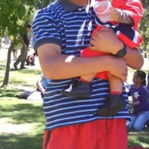 Jorge Ramos 25's avatar
