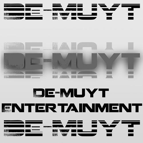 De-Muyt's avatar