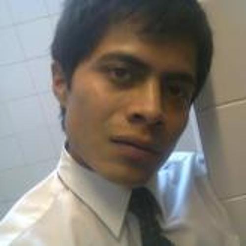 earselitemusic's avatar