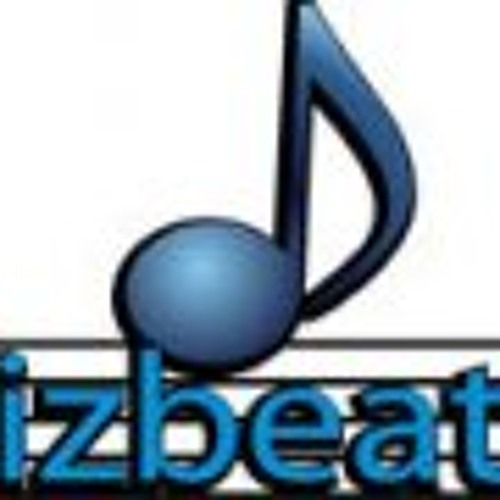 Clizbeats Productions's avatar