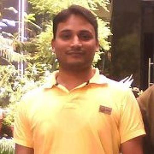 Arun201086's avatar