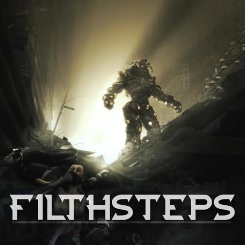 FilthSteps's avatar