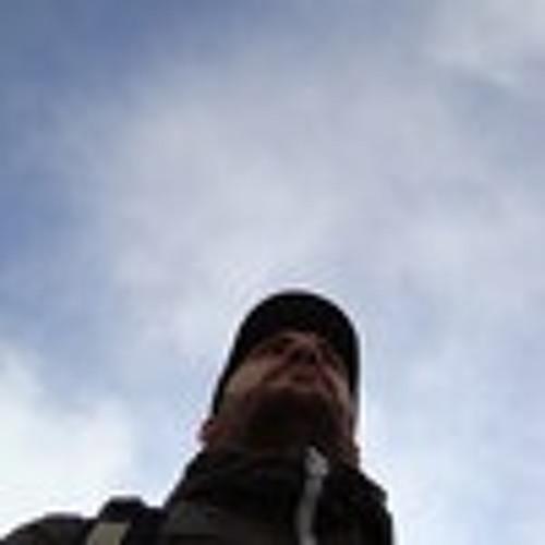 ivan xabier's avatar