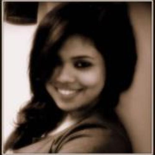 Munmi Talukdar's avatar