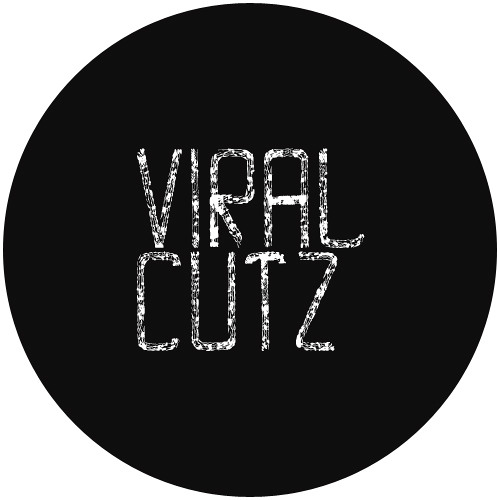 Viral Cutz's avatar