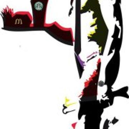 Juan David Agudelo 1's avatar