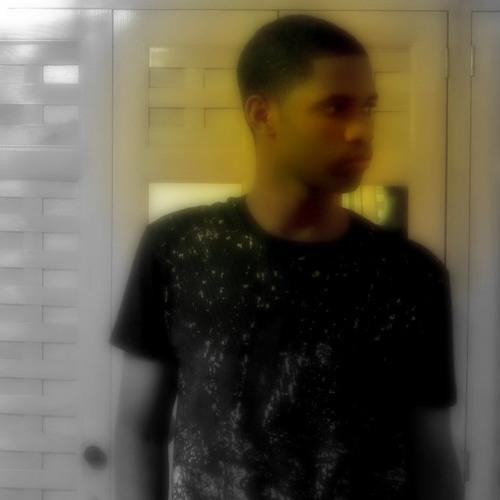 dhuhon's avatar