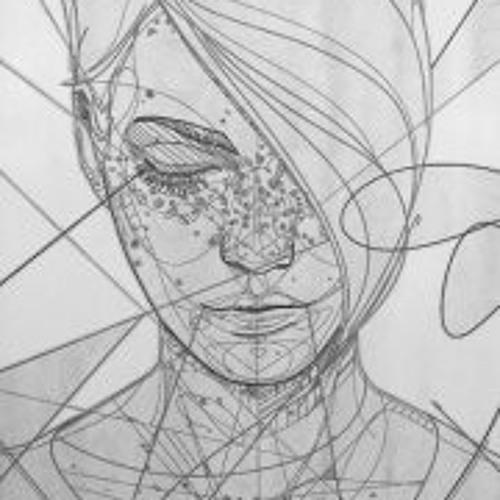 Enid Nava's avatar