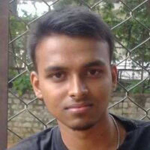user780352019's avatar