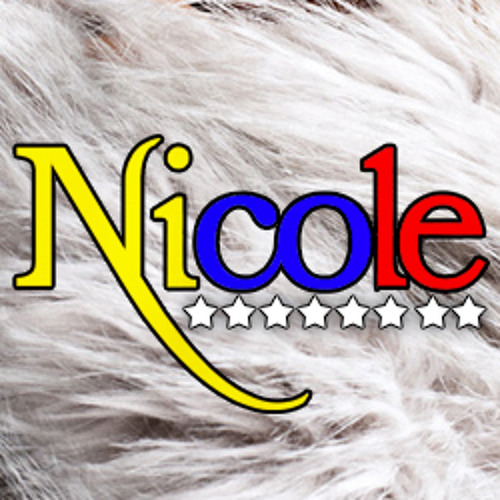 NicoleScherzyFansVnzla's avatar