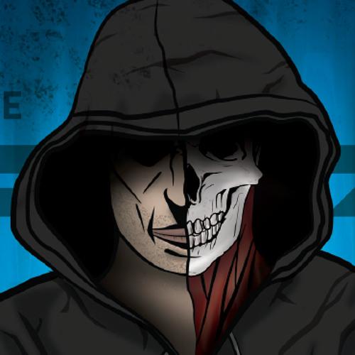 KingsGambit's avatar