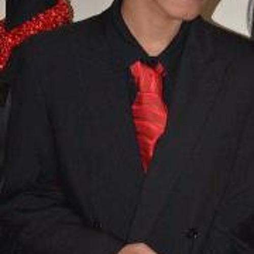 Rey Kristoffer M. Gile's avatar