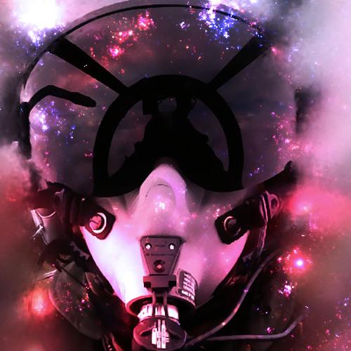 Delta Z's avatar