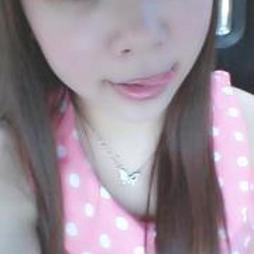 Katherine Yong's avatar