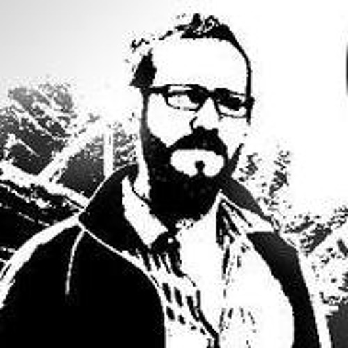SchwabAD's avatar