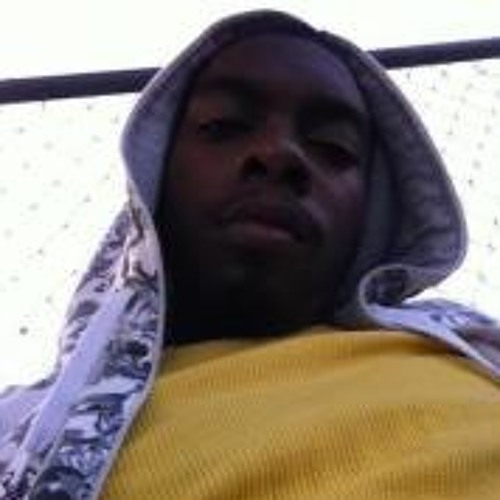 BThizzle's avatar
