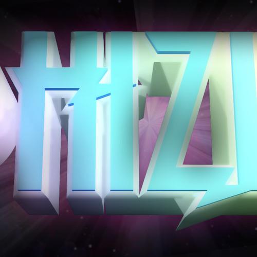P H I Z I X's avatar