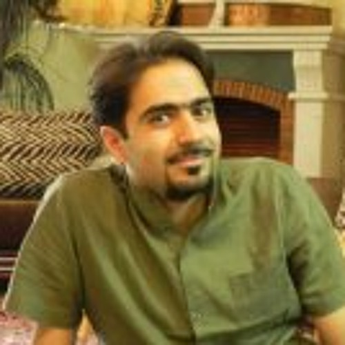 03 - Ehsan KhajehAmiri - Geryeh ( www.ShirazPatogh.us )