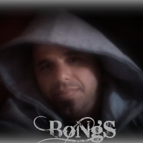 RICK ROZSA's avatar