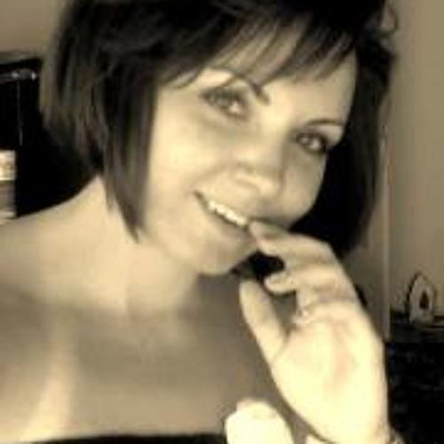 Stela Atanasova's avatar