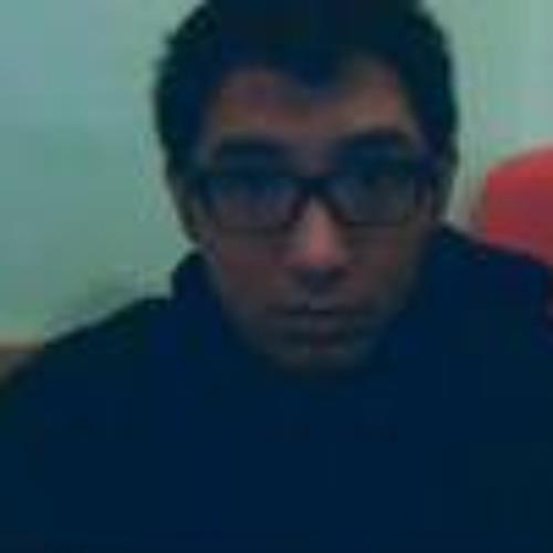 Reyvan Fadallan's avatar