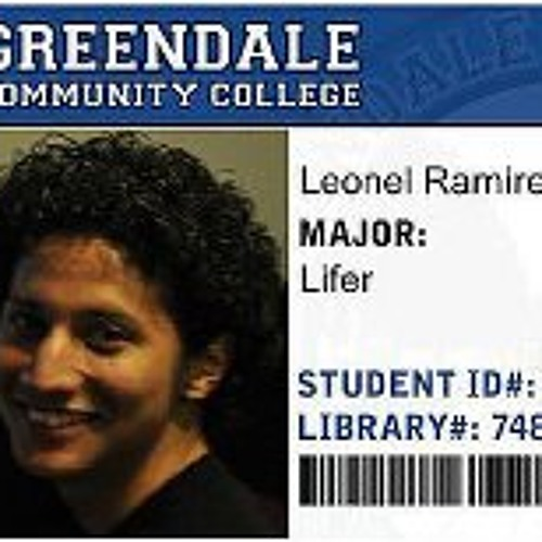 Leonel Yony Ramirez's avatar