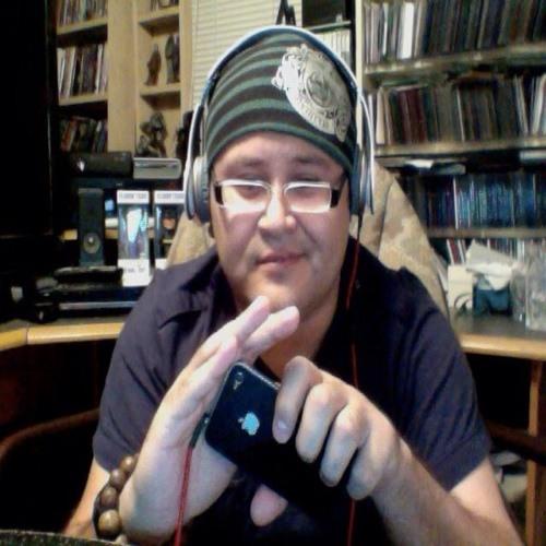 ArmandAcosta's avatar
