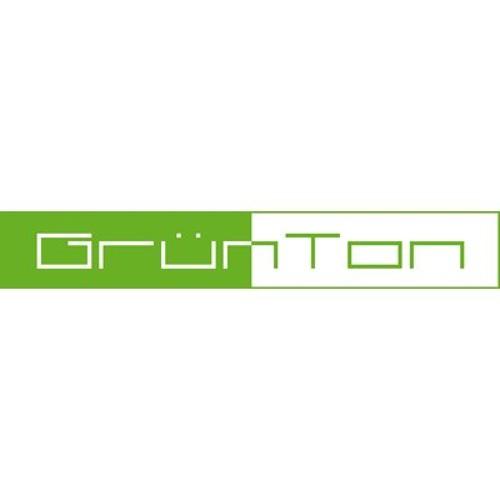 GRÜNtON's avatar