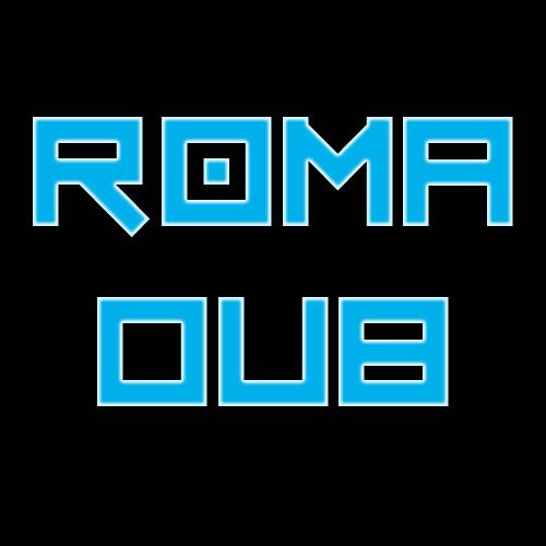 Roma Dub's avatar