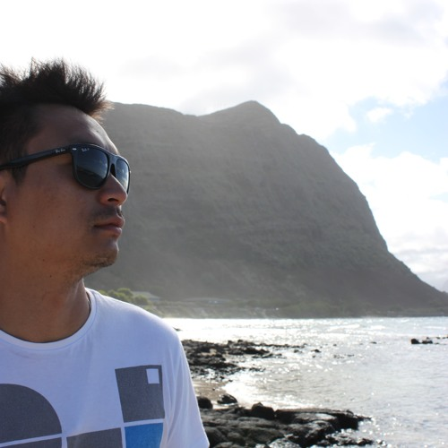 TinqO's avatar