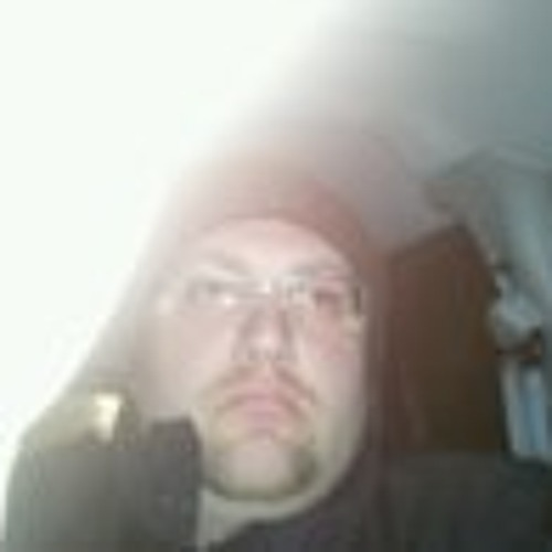 Justin Plume's avatar