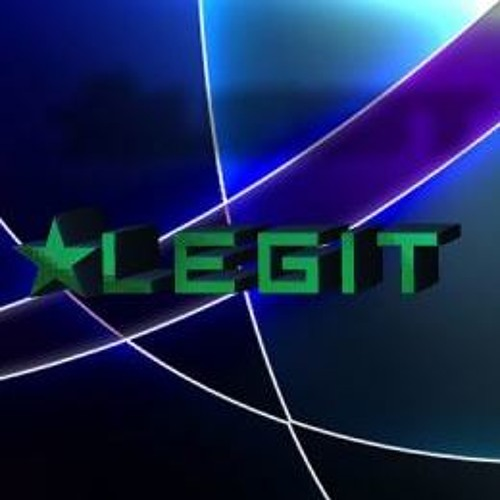 ★ Legit Shit Records ★'s avatar