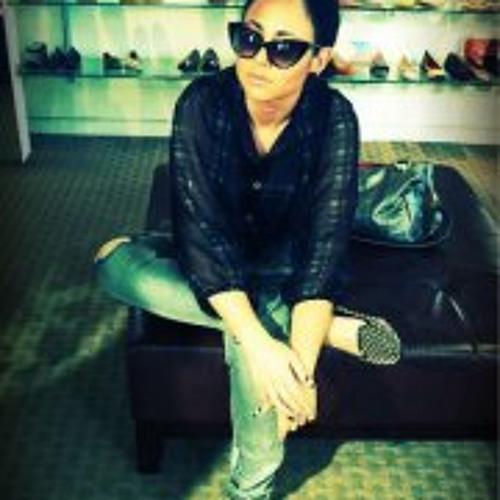 style_n_glam's avatar