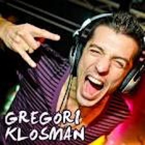 GregoryKlosmanHQ's avatar