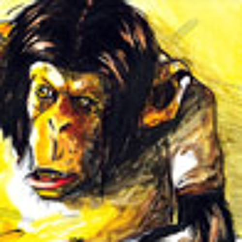 Klenquoc's avatar